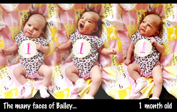 bailey1month