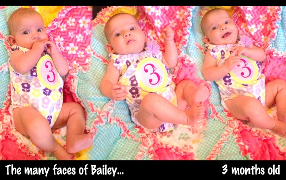 bailey3month