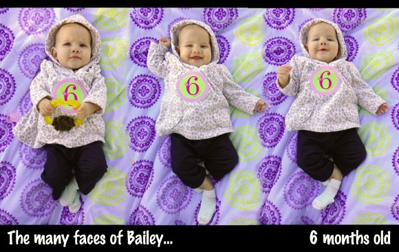 bailey6month