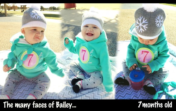 bailey7month